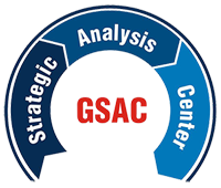 National Threat Assessment Document prepared by GSAC
