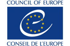 Council_of_Europe_logo_(2013_revised_version)