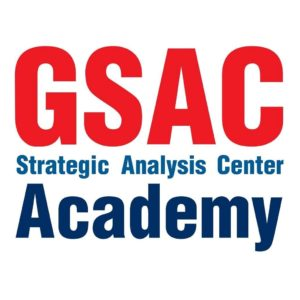 GSAC Academy